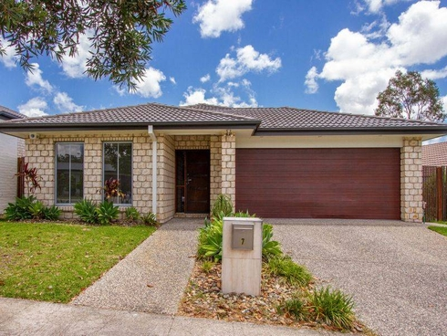 7 Ravensbourne Court Waterford, QLD 4133