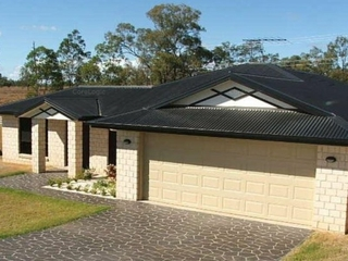 31 Davis Crescent Gatton , QLD, 4343