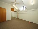 Unit 2/140 Feluga Road Feluga, QLD 4854