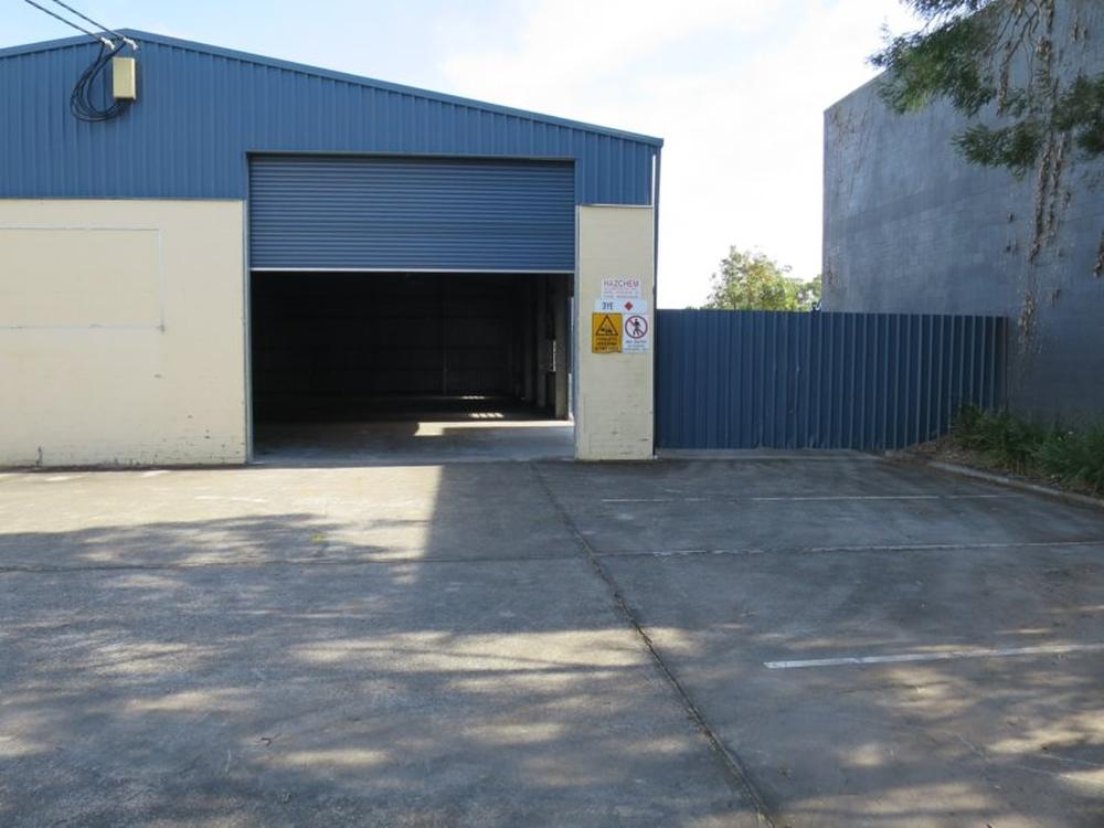 3 Delton Street Kingston, QLD 4114
