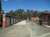 18-22 Shelley Road Moruya, NSW 2537