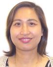 Catherine Ng