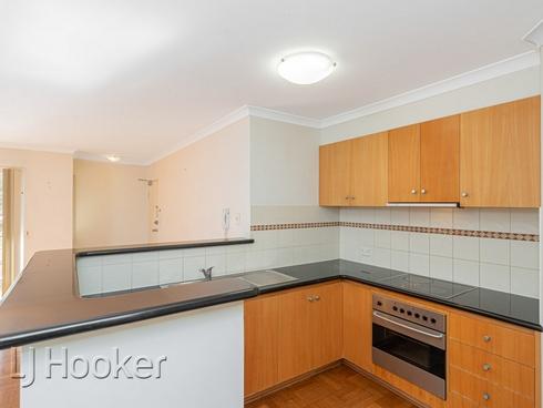 2/25 Eastbrook Terrace East Perth, WA 6004