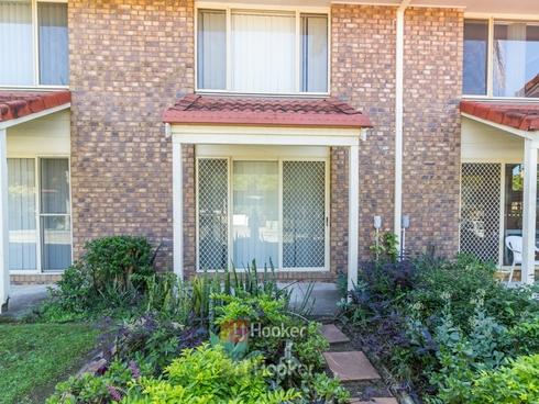 74/3 Costata Street Hillcrest, QLD 4118