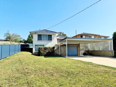 109 Brook Street Muswellbrook, NSW 2333