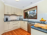 19 Pimpampa Close Isabella Plains, ACT 2905