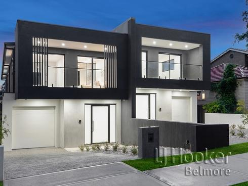 102 Chaseling Street Greenacre, NSW 2190