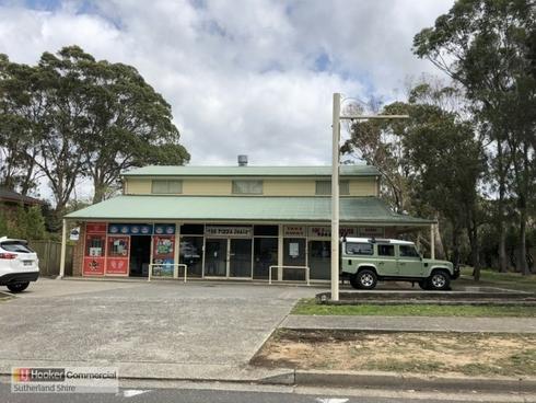 4/41 Hall Drive Menai, NSW 2234