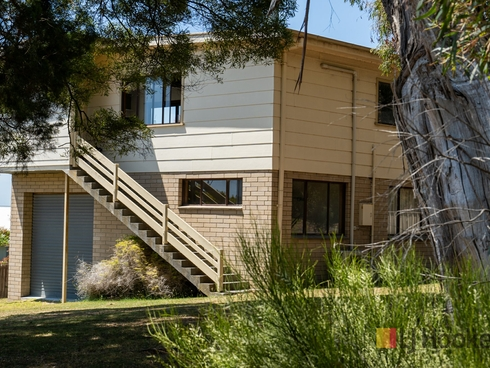 19 William Street Bridport, TAS 7262
