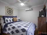 4 Buggy Place Redland Bay, QLD 4165