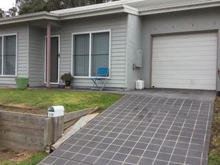 11B Augusta Close Warwick , QLD, 4370