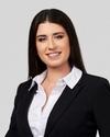 Lauren Myles
