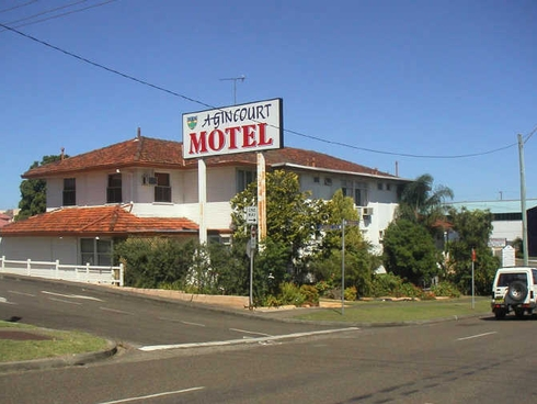 9 Commerce Street Taree, NSW 2430