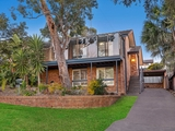 34 Curzon Avenue Bateau Bay, NSW 2261