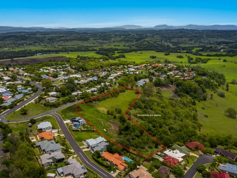 128 Donnans Road Lismore Heights, NSW 2480