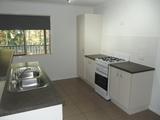 5 Piccaninny Street Macleay Island, QLD 4184