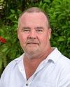 Steve Doble
