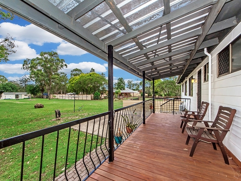 183-185 Mill St Rosewood, QLD 4340