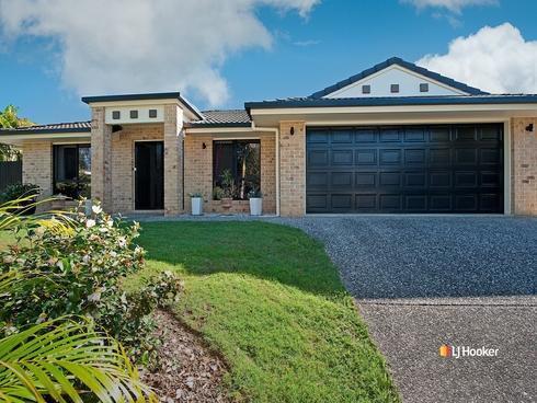 14 Fernwood Street Kurwongbah, QLD 4503