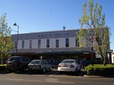 Suite 15 - FF/217 Margaret Street Toowoomba City, QLD 4350