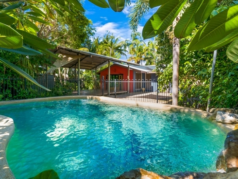 7 Carrington Street Millner, NT 0810