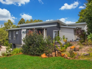 5a Kallee Place Goonellabah , NSW, 2480