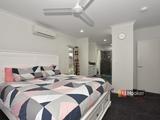 5 Edward Street Tully, QLD 4854