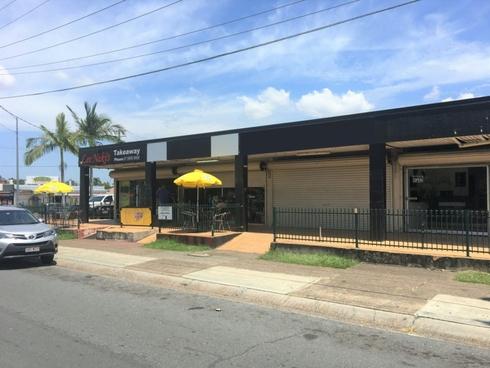 3/2 Ashton Street Kingston, QLD 4114