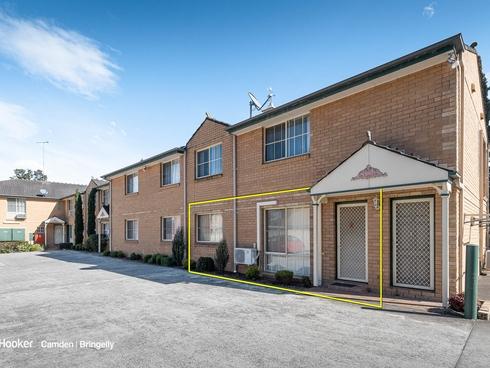 6/4 Margaret Street Picton, NSW 2571