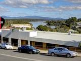 Suite 1/13-15 Bowra Street Nambucca Heads, NSW 2448