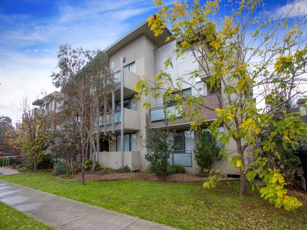 Apartment 48/392 Nepean Highway Frankston, VIC 3199