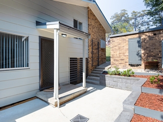 9 Lochend Place Bolton Point , NSW, 2283