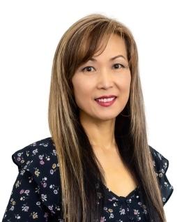 Hannah Yoo profile image