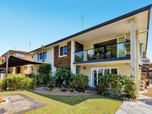 20 Gordonia Street Macgregor, QLD 4109