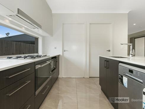 21 Wedgetail Street Bahrs Scrub, QLD 4207