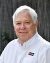 Richard Gallen