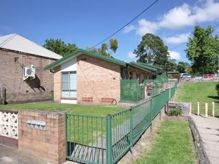 1/22 Bridge Street Lithgow , NSW, 2790