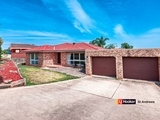 71 Midlothian Road St Andrews, NSW 2566