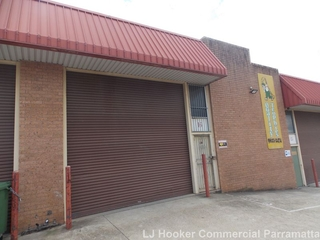 Unit 16/11 Romford Road Kings Park , NSW, 2148