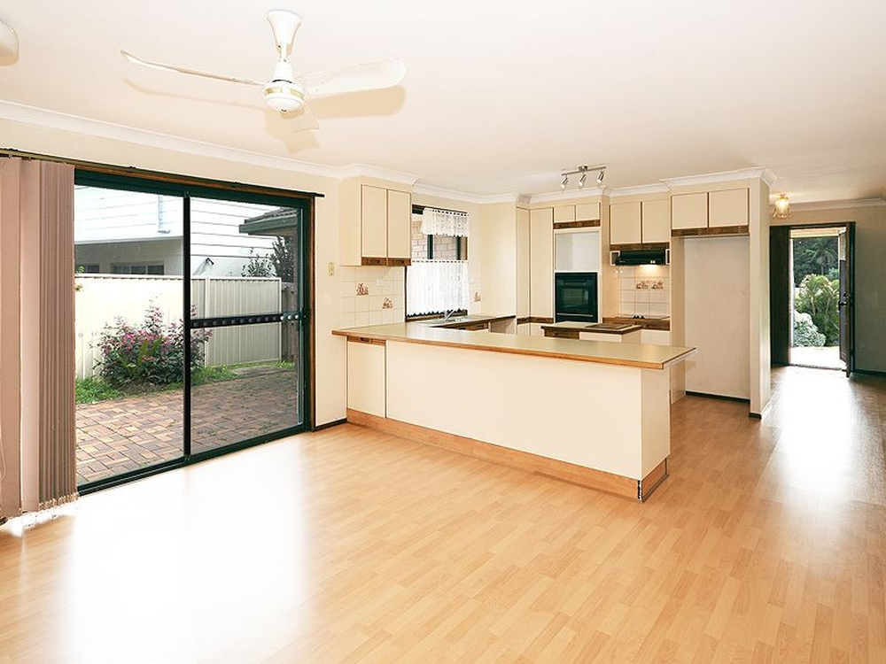 34 Durigan Place Banora Point, NSW 2486