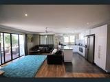6 Mawarra Street Macleay Island, QLD 4184