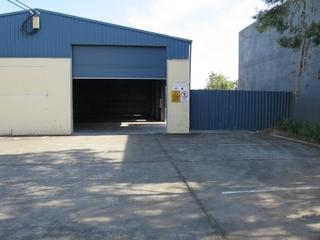 3 Delton Street Kingston , QLD, 4114