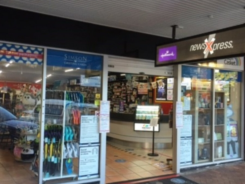 47 Mary Street Gympie, QLD 4570