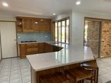13 Darragh Street Tannum Sands, QLD 4680