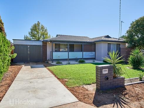 9 Crawford Street Ashmont, NSW 2650