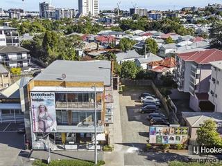 281-285 Shafston Avenue Kangaroo Point, QLD 4169