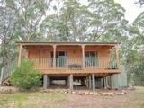 Bluegum/935 Duckmaloi Road Duckmaloi, NSW 2787