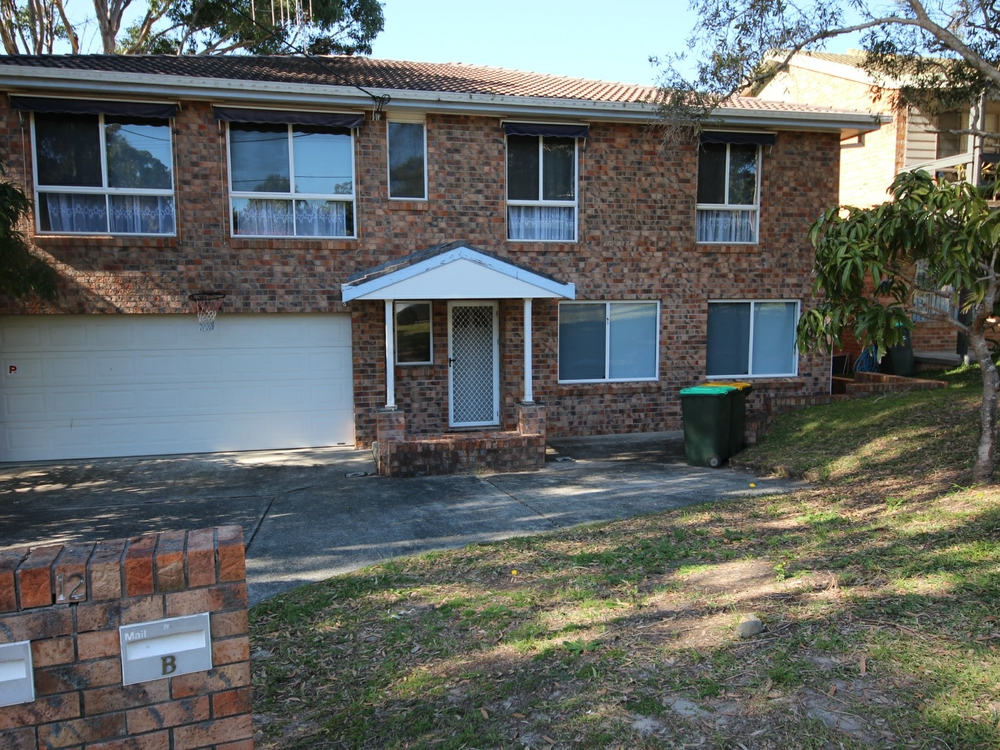 12B Escapade Avenue Diamond Beach, NSW 2430