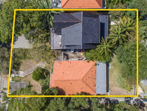 629-631 Old South Head Road Rose Bay, NSW 2029