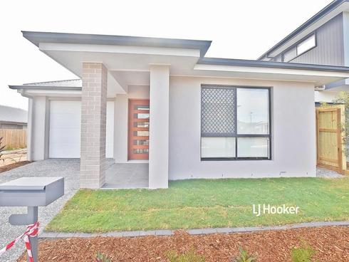 95 Madden Road Mango Hill, QLD 4509